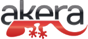 Akera Software Engineering